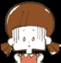 ハナちゃん